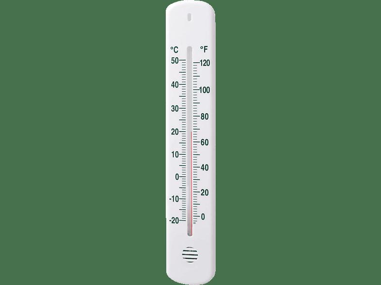 TECHNOLINE WA 1045 Innen-/Außenthermometer