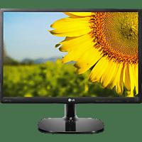 LG 24MP48HQ-P 23,8 Zoll Monitor (5 ms Reaktionszeit