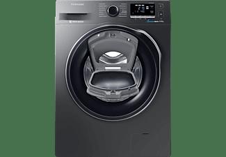 SAMSUNG WW 80 K 6404 QX/EG Waschmaschine (8 kg, 1400 U/Min., A+++)