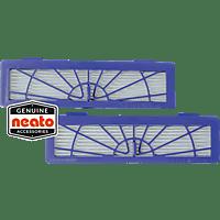 NEATO Botvac High Performance 2-tlg.