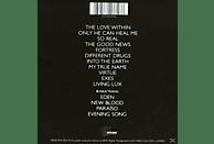 Bloc Party - Hymns Ltd.Deluxe [CD]