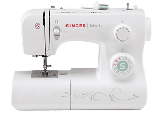 SINGER Naaimachine Talent (F 3321)
