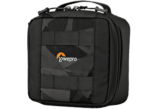LOWEPRO Viewpoint CS 60 Kameraväska -Svart