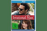 Irrational Man [Blu-ray]