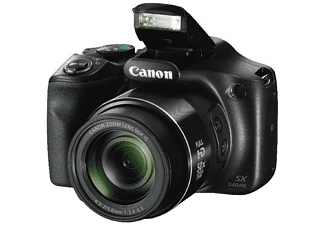 16gb Micro SD SDHC tarjeta de memoria de tarjeta para Canon PowerShot sx520 HS