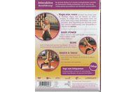 Denise Austin - Yoga Body Power [DVD]