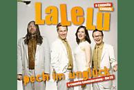 Lalelu - Pech Im Unglück [CD]