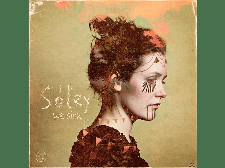 Soley - We Sink [Vinyl]