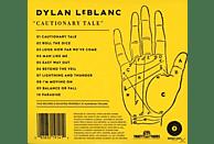 Dylan Leblanc - Cautionary Tale [CD]