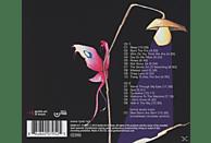 RPWL - Start The Fire (Live) [CD]