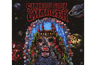 Simeon Soul Charger - Harmony Square [CD]