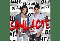 Sinlache - Otra Historia Que Contar [CD]