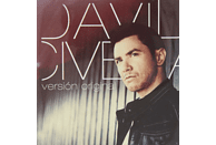 David Civera - David Civera: Version Original [CD]