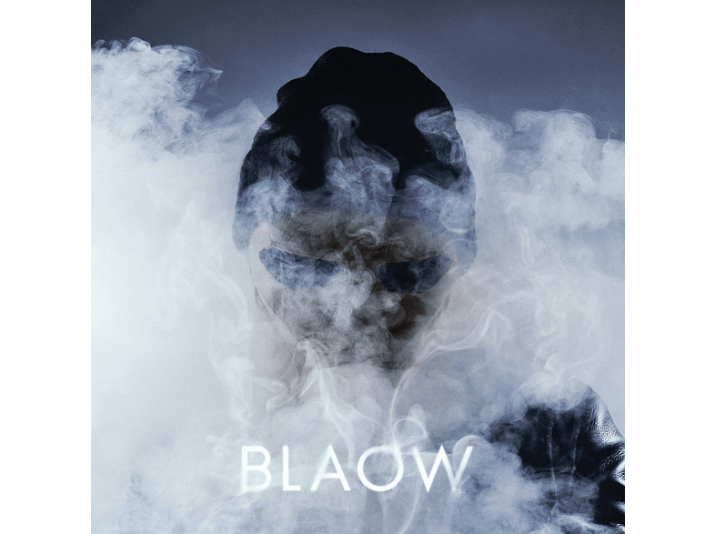 Lance Butters - Blaow (Limited Edition Im Digipack) [CD]