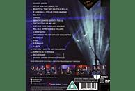 Il Volo - LIVE FROM POMPEII [DVD]