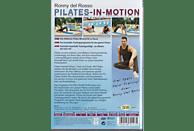 Pilates-In-Motion [DVD]