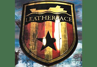 Leatherface - The Stormy Petrel  - (Vinyl)