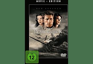 Pearl Harbor - Movie Edition [DVD]