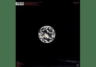 Deep Purple - Fireball  - (Vinyl)