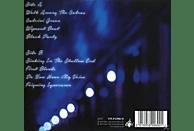 Dan Sartain - Century Plaza [CD]