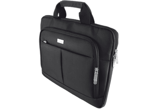 "TRUST Sac ordinateur portable Sydney Slim Bag 14"" Noir (19761)"