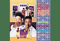 VARIOUS - House Party [Vinyl]