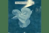 Day Wave - Headcase/Hard To Read [Vinyl]