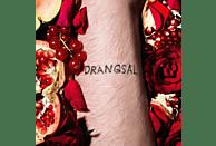 Drangsal - Harieschaim [CD]