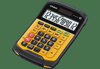 CASIO WM-320MT Taschenrechner