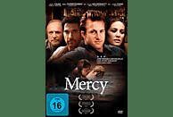Mercy [DVD]