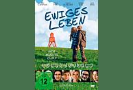 Ways To Live Forever / Ewiges Leben [DVD]