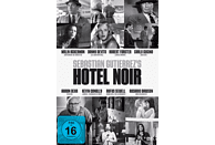 Hotel Noir [DVD]