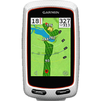 GARMIN Approach G7 Sport