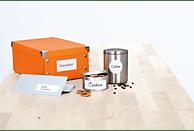 HERMA 4429 Etiketten Premium  70x35 mm A4 2400 St.