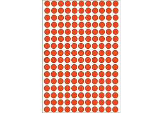 pixelboxx-mss-69835175