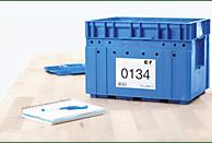 HERMA 4627 Etiketten Premium  105x148 mm A4 800 St.