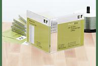 HERMA 5036 CD- und DVD-Einleger  151x118 mm A4 25 St.