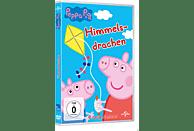 Peppa Pig - Himmelsdrachen [DVD]