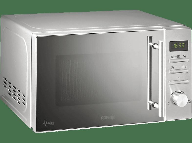 GORENJE MMO20DGEII Mikrowelle (800 Watt)