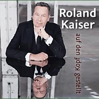 Roland Kaiser - Auf Den Kopf Gestellt [CD]