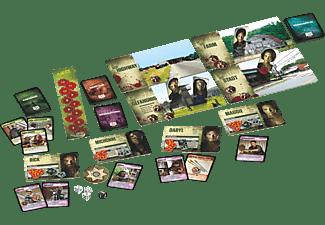 KOSMOS The Walking Dead - Der Widerstand Erwachsenenspiel