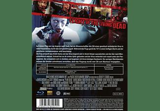 Flight of the Living Dead Blu-ray