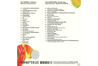 VARIOUS - Top Model-Runway 7 [CD]