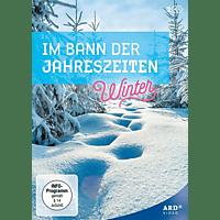 Im Bann Der Jahreszeiten - Winter DVD