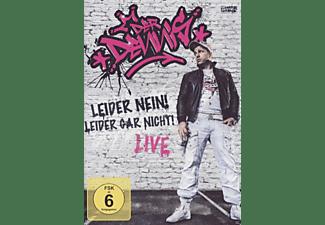 Der Dennis - Leider Nein! Leider Gar Nicht! DVD