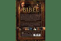 Die Bibel-Rätsel der Geschichte [DVD]