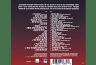 Nazareth - Essential [CD]