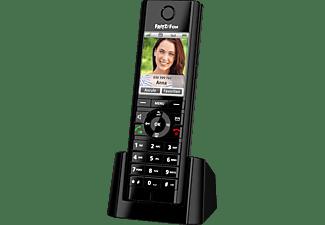 AVM Telefon FRITZ!Fon C5