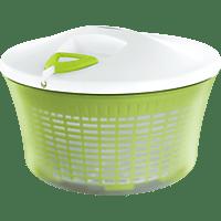 LEIFHEIT 23200 Comfortline Salatschleuder