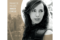 Maartje Meijers - Inner Circle [CD]